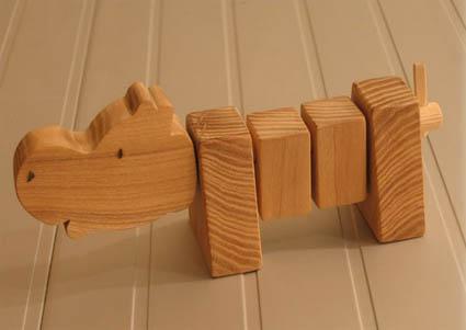 Пол деревянный в гараже своими руками